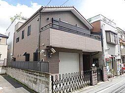 三河島駅 6,480万円