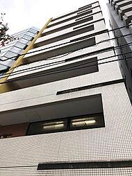 東京メトロ日比谷線 六本木駅 徒歩8分