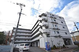 大阪モノレール彩都線 豊川駅 徒歩24分の賃貸マンション