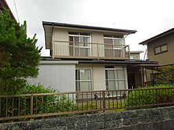 島田市志戸呂