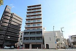 南区役所前駅 7.0万円