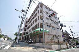 山陽電鉄本線 東須磨駅 徒歩5分の賃貸マンション