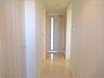 廊下,3LDK,面積71.4m2,価格2,280万円,JR高徳線 佐古駅 徒歩9分,,徳島県徳島市北佐古一番町