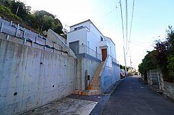 平和台駅 3,380万円