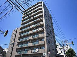 菊水駅 6.4万円