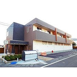 JR東海道本線 安倍川駅 徒歩3分の賃貸マンション