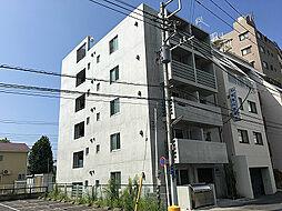 平塚駅 6.2万円