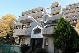 百合ヶ丘駅 1.9万円