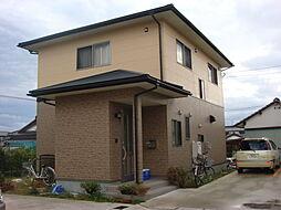 竹松駅 8.0万円