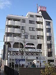 熊谷駅 10.0万円