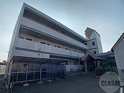 仙台空港鉄道 仙台空港駅 4.3kmの賃貸マンション
