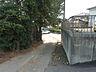 周辺,2DK,面積39.74m2,賃料4.0万円,JR常磐線 赤塚駅 徒歩18分,,茨城県水戸市石川2丁目4060番地