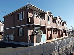東結城駅 3.9万円