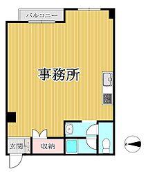 新大阪ステイションビル