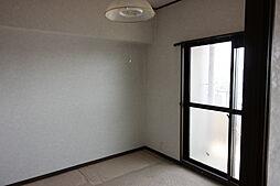 レインボー知多長浦定期借地権のマンションです。