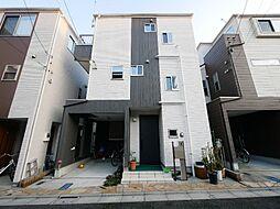 青砥駅 3,600万円