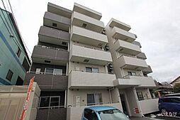JR山陽本線 福山駅 徒歩10分の賃貸マンション