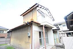 一社駅 7.5万円