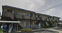 サンガーデンヒカリ C[102号室号室]の外観