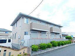 武川駅 6.4万円
