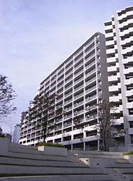 東京サーハウスガーデンポート