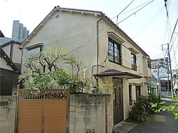 外苑前駅 3.8万円
