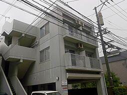 道ノ尾駅 4.1万円