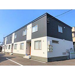 青葉駅 6.5万円