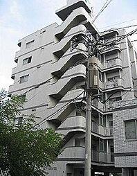 宮崎県宮崎市瀬頭2丁目の賃貸アパートの外観