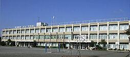 シティハイムナカノ[1階]の外観