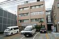 総合病院豊島中...