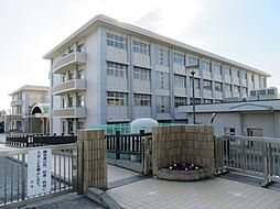 シティハイツ千代田A[2階]の外観