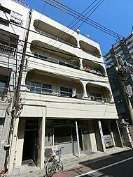 稲荷町駅 7.4万円