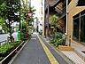 前面道路は歩道も整備され、歩きやすくなっております。,2SLDK,面積60.07m2,価格2,480万円,東武東上線 大山駅 徒歩7分,都営三田線 板橋区役所前駅 徒歩5分,東京都板橋区氷川町