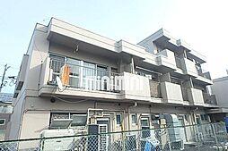 八木山動物公園駅 3.5万円