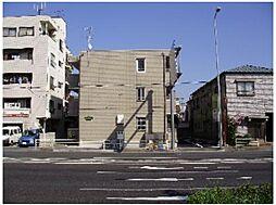 KOMUKAI Residence[103号室号室]の外観