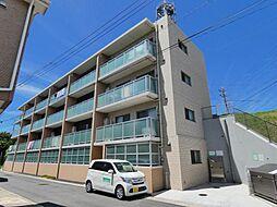 東船橋駅 8.3万円