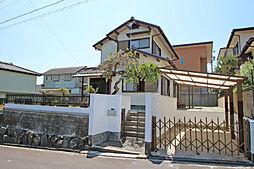 名張駅 480万円
