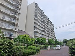 鎌倉市岡本