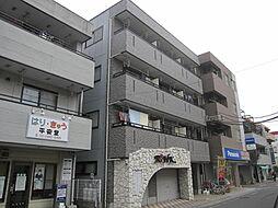 武蔵藤沢駅 5.6万円