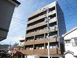 浦上駅 7.9万円