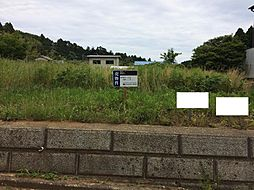 総武本線 日向駅 徒歩75分