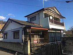HOME'S】いわき市内郷宮町町田|...