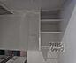 キッチン,1K,面積30m2,賃料6.6万円,京都市営烏丸線 鞍馬口駅 徒歩11分,京福電気鉄道北野線 北野白梅町駅 徒歩34分,京都府京都市上京区東若宮町