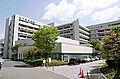 松下記念病院(...