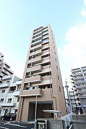 TAKADA.BLD[2階]の外観