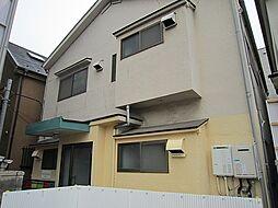 千石駅 4.2万円
