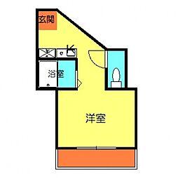 熊谷駅 2.9万円