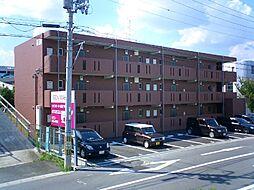 SUMUMU[305号室]の外観