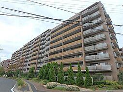 新検見川駅 13.0万円